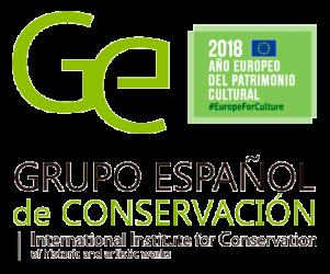 Congreso GEIIC 2018