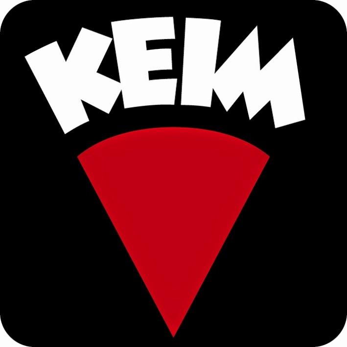 Productos y Sistemas KEIM