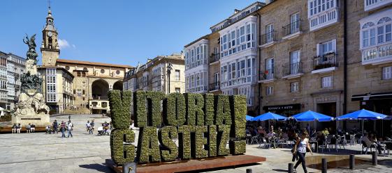 ATENCIÓN – ¿Tienes tu reserva de alojamiento?. Algunas ofertas finalizan el 8 de Agosto.