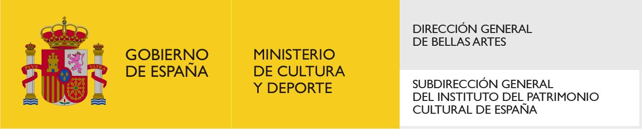 Instituto del Patrimonio Cultural de España